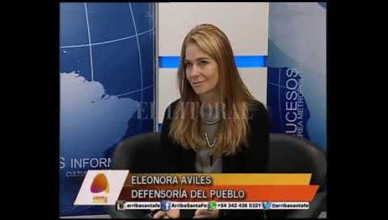 SE PRESENTÓ UN MANUAL PARA ABORDAR CASOS DE VIOLENCIA